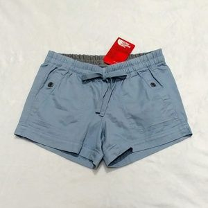 The North Face Hiking Shorts New!